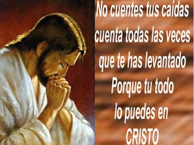 imagenes cristianas de amor. imagenes cristianas de amor.