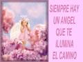 Postal de angeles angel1.jpg