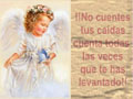 Postal de angeles angel2.jpg