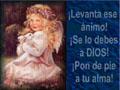 Postal de angeles angel3.jpg