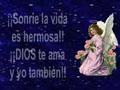 Postal de angeles angel4.jpg