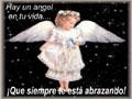 Postal de angeles angel6.jpg