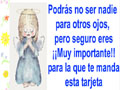 Postal de angeles angel8.jpg