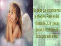 Postal de angeles 2 angel9a.jpg
