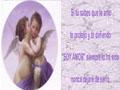 Postal de angeles 2 angel9b.jpg