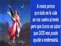 Postal de angeles 2 angel9c.jpg