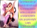 Postal de angeles 2 angel9f.jpg