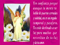 Postal de angeles 2 angel9g.jpg
