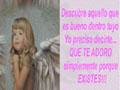 Postal de angeles 2 angel9h.jpg