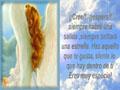Postal de angeles 3 angel9i.jpg