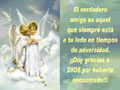 Postal de angeles 3 angel9j.jpg