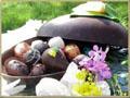 Postal de bombones bombones12.jpg