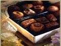 Postal de bombones bombones2.jpg