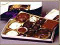 Postal de bombones bombones3.jpg