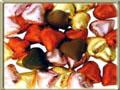 Postal de bombones bombones5.jpg