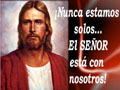 Postal  cristiana cristiana2.jpg
