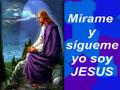 Postal  cristiana cristiana3.jpg