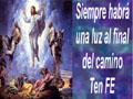 Postal  cristiana cristiana4.jpg