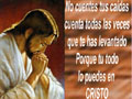 Postal  cristiana cristiana5.jpg
