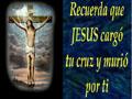 Postal  cristiana cristiana7.jpg