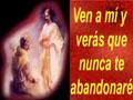 Postal  cristiana cristiana8.jpg