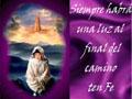 Postal  cristiana 2 cristiana9.jpg