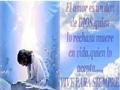 Postal  cristiana 2 cristianas91.jpg