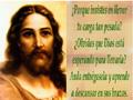 Postal  cristiana 2 cristianas92.jpg