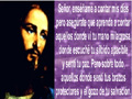 Postal  cristiana 2 cristianas93.jpg