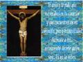 Postal  cristiana 2 cristianas94.jpg