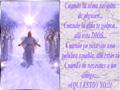 Postal  cristiana 2 cristianas95.jpg