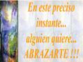 Postal de deseos 2 deseos14.jpg