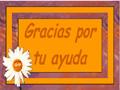 Postal de deseos 7 deseos64.jpg