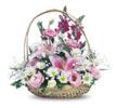 Postal de flores flores04.jpg