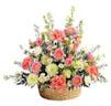 Postal de flores flores05.jpg