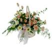 Postal de flores flores06.jpg