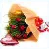 Postal de flores 2 flores15.jpg