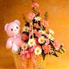 Postal de flores 2 flores16.jpg