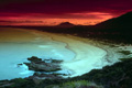 Postal de paisajes naturales paisaje11.jpg