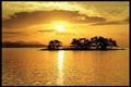 Postal de paisajes naturales paisaje12.jpg