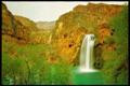 Postal de paisajes naturales paisaje13.jpg