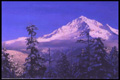 Postal de paisajes naturales paisaje14.jpg
