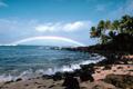 Postal de paisajes naturales paisaje15.jpg