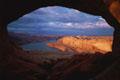 Postal de paisajes naturales 3 paisaje7.jpg