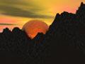 Postal de paisajes virtuales paisajev10.jpg