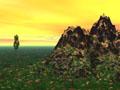 Postal de paisajes virtuales paisajev11.jpg