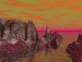 Postal de paisajes virtuales paisajev12.jpg