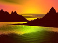 Postal de paisajes virtuales paisajev13.jpg