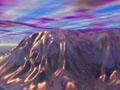 Postal de paisajes virtuales paisajev2.jpg