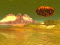 Postal de paisajes virtuales paisajev3.jpg